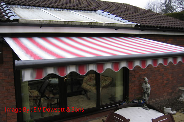 derby awning company