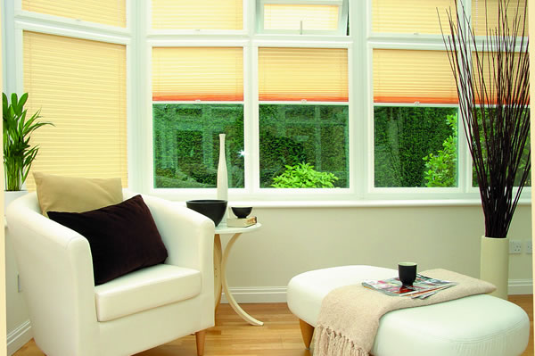 conservatory blind company derby