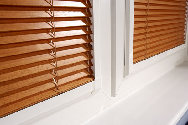 perfect fit venetian blind company