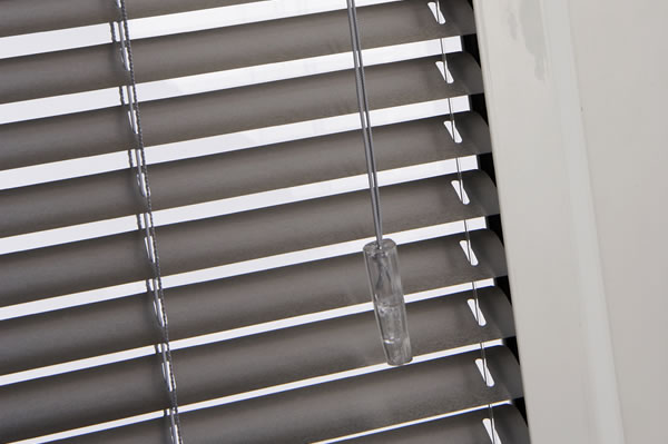 perfect fit venetian blind business