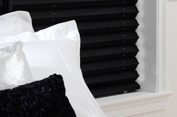 derby based pleated blinds company