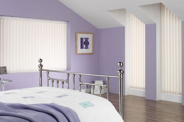 derbyshire vertical blinds